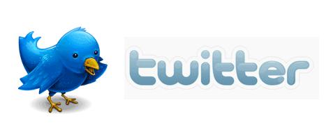 Follow Candysplit on Twitter